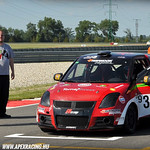 "Apex Racing, Slovakiaring WTCC <a style=""margin-left:10px; font-size:0.8em;"" href=""http://www.flickr.com/photos/90716636@N05/13981177939/"" target=""_blank"">@flickr</a>"
