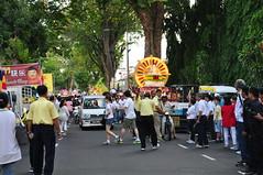 Penang Wesak Day 2014 (Marufish) Tags: buddhism penang 2014 wesak