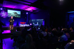 Aleco Christakis (TEDxHER) Tags: ted stage greece crete crossroads ideas speakers heraklion cretaquarium thalassokosmos tedx ideasworthspreading tedxher tedxheraklion tedxher2014 tedxheraklion2014