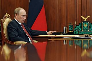 俄罗斯政府立法收紧网络言论空间