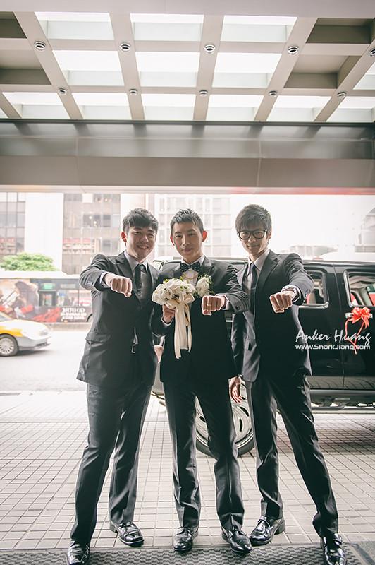 2014-03-16 婚禮紀錄0049