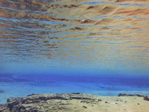 Iceland 2014 - Silfra dive - IMG_0621