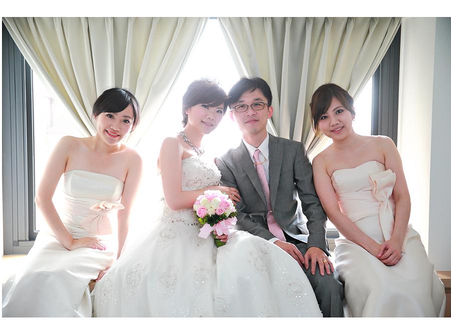 0426_Blog_162.jpg