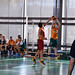 "CADU Baloncesto J4 • <a style=""font-size:0.8em;"" href=""http://www.flickr.com/photos/95967098@N05/15828550533/"" target=""_blank"">View on Flickr</a>"