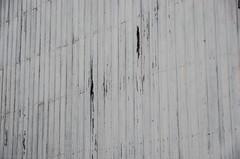 Wooden Wall (katrin glaesmann) Tags: lofoten henningsvr heimy norway2015 unterwegsmiticelandtours photographyholidaywithicelandtours