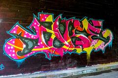 wiesbaden_Graffiti_Tannhuser_2013-2015 (79 von 83) (mainstylefrankfurt) Tags: mars art graffiti monkey asia wiesbaden vice tyler will pixel amc shogun chill spraycanart bek mantra suk sprayart toke panik can2 cantwo awc tsk vob bsk hpz kis1 mos11 honsar tannhuserstrasse mainstyle mainstylefrankfurt oktan1