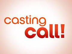 Actors! Actresses! Louisiana Film Prize CASTING CALL! Info below... Please send Headshots & resumes to: Dog & Butterfly Films (Dogandbutterflyfilms@gmail.com) Reference Five Star Dinner Club Headshot in the subject FIVE STAR DINNER CLUB Short Film LA Film