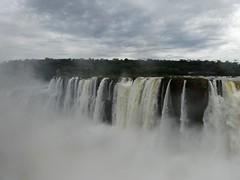 Iguazu (Arg)-8
