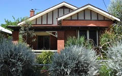 43 Collins, Turvey Park NSW