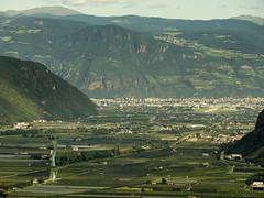 P1000664 (storvandre) Tags: mountains alps montagne italia alpi vigo trentino dolomiti fassa valdifassa vigodifassa storvandre
