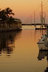 BPKFL (bpkfishinglodge) Tags: camping fishing boating rv floridakeys bigpinekeyfishinglodge bpkfl