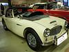 28 Austin Healey 3000 Montage bgs 08