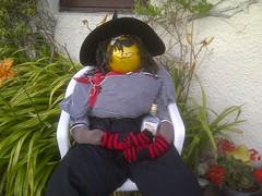 Smuggler scarecrow5