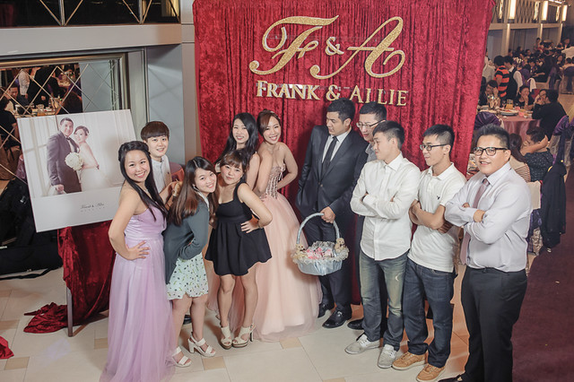 Gudy Wedding, Redcap-Studio, 台北婚攝, 和璞飯店, 和璞飯店婚宴, 和璞飯店婚攝, 和璞飯店證婚, 紅帽子, 紅帽子工作室, 美式婚禮, 婚禮紀錄, 婚禮攝影, 婚攝, 婚攝小寶, 婚攝紅帽子, 婚攝推薦,175