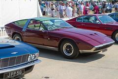 Aston Martin 229 (GTB.photographic) Tags: cars car classiccar martin kensington kensingtongardens supercar v8 aston astonmartin sportscar triplex dbs luxurycar centenary 100years ogle astonmartinv8 ogledesign dbsv8 astonmartincentenary astonmartin100 dbsv8byogledesign astonmartinv8ogledesign ogledesignastonmartinv8 ogledesignastonmartindbs ogledesigndbs astonmartinogle astonmartinoglev8 oglev8 astonmartintriplex triplexv8