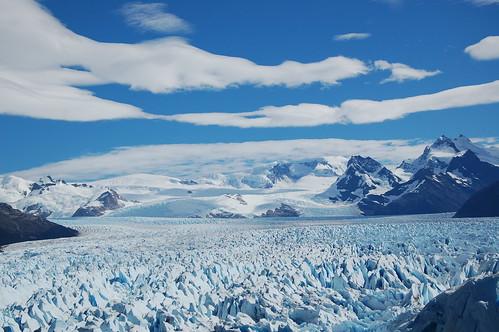 "Lodowiec Perito Moreno - widziany z platform <a style=""margin-left:10px; font-size:0.8em;"" href=""http://www.flickr.com/photos/125852101@N02/16354622019/"" target=""_blank"">@flickr</a>"