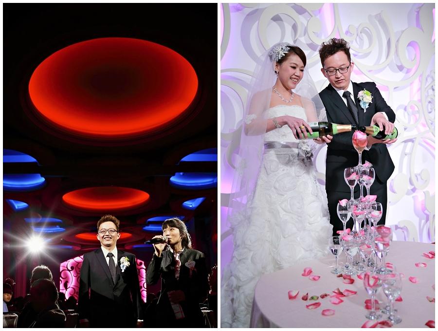 婚攝推薦,搖滾雙魚,婚禮攝影,新店豪鼎,婚攝,婚禮記錄,婚禮