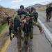 Nahal Infantry Brigade Beret March