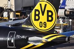 'BVB 09' (A380spotter) Tags: man one 22 sticker colours tail elevator 200 airbus decal winglet mag thy rudder tailfin tk winglets bvb turnaround terminal1 livery retrofit a321 ringway borussiadortmund egcc multistoreycarpark tailplane empennage keiren turkishairlines bvb09 premiumpartner gate22 200sl retrofitted mscp manchesterinternational echteliebe wingtipdevice dieschwarzgelben tk1994 verticalstabiliser manchesterairportsgroup sharklet sharklets dieborussen wingtipdevices horizontalstabliser ballspielvereinborussia09evdortmund a320ceo currentengineoption derbvb tcjsj manist sharklets sharklet trkhavayollarao