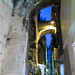 Old City, Split, Croatia