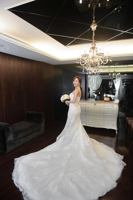 Gudy Wedding, Redcap-Studio, 台北婚攝, 和璞飯店, 和璞飯店婚宴, 和璞飯店婚攝, 和璞飯店證婚, 紅帽子, 紅帽子工作室, 美式婚禮, 婚禮紀錄, 婚禮攝影, 婚攝, 婚攝小寶, 婚攝紅帽子, 婚攝推薦,104