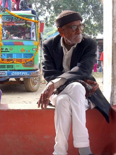 Nepal2011_2463