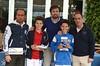 "neme moreno y rafa aguilar campeones sub 12-Torneo-16-Aniversario-Nueva-Alcantara-Marbella-febreo-2015 • <a style=""font-size:0.8em;"" href=""http://www.flickr.com/photos/68728055@N04/16581558502/"" target=""_blank"">View on Flickr</a>"