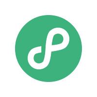 Welcome Deal for New Fancy Bingo Players https://t.co/iPRseuru6g (newbestbingosites) Tags: new best bingo sites