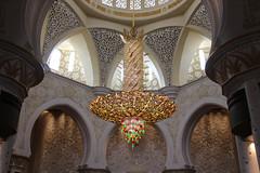 IMG_1238.jpg (svendarfschlag) Tags: uae mosque abudhabi unitedarabemirates sheikhzayedmosque   vereinigtenarabischenemiraten