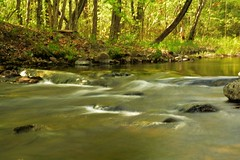 2016_0520Porter-Brook0006 (maineman152 (Lou)) Tags: mill nature water landscape photography photo spring stream maine may brook flowing naturephotography landscapephotography flowingwater naturephoto landscapephoto millbrookwaterflowing