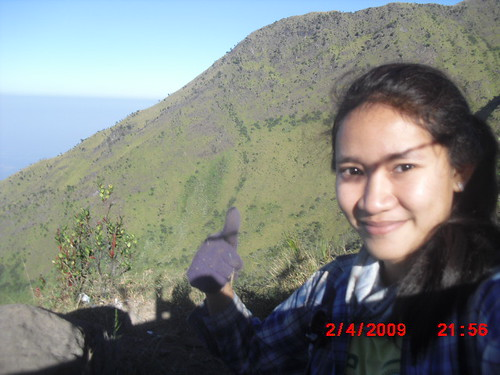 "Pengembaraan Sakuntala ank 26 Merbabu & Merapi 2014 • <a style=""font-size:0.8em;"" href=""http://www.flickr.com/photos/24767572@N00/26558755753/"" target=""_blank"">View on Flickr</a>"