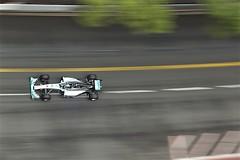 F1 FP2 - Mercedes / Lewis Hamilton (david_b) Tags: f1 monaco 50mmf18d sigma1020mmf456