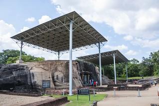 polonnaruwa - sri lanka 51
