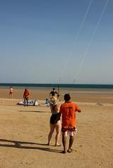 egypt_soma_bay_2016_036 (Kudosmedia) Tags: red sea house kite club golf bay dive egypt diving kitesurfing player cascades snorkelling gary orca soma breakers sheraton spa westin the kempinski