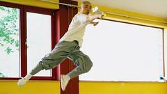 Shaolin Kung-Fu Show, Shaolin Tempel Deutschland, Berlin (Berlin-Magazin.de) Tags: berlin deutschland buddha geburtstag kungfu wilmersdorf shaolin tempel gongfu kampfkunst 2016 shaolinkungfu kungfushow shaolintempel shaolintempeldeutschland chinesischekampfkunst