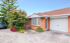 2/4 Ibis Close, Mount Hutton NSW