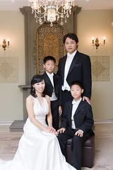 RH5F5682.jpg (corean) Tags: 아버지 가족사진 촬영 스튜디오 칠순