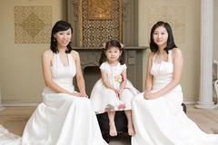 RH5F5663.jpg (corean) Tags: 아버지 가족사진 촬영 스튜디오 칠순