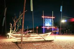 DSC06183-1-1 (Hugo Kuo) Tags: beach sony srilanka lombok bentota  a7ii