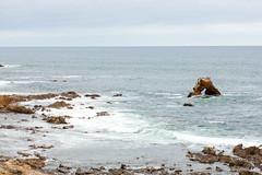 20150525.19.35-669-shannonkay.jpg (shannonkayphoto) Tags: beach sidney coronadelmar seniorportrait littlecorona