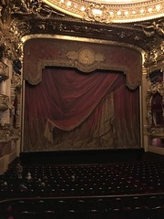 IMG_6834 (elizabeththe) Tags: paris france opera europe palaisgarnier