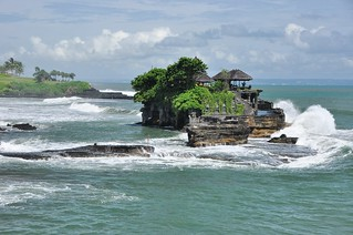bali nord - indonesie 34