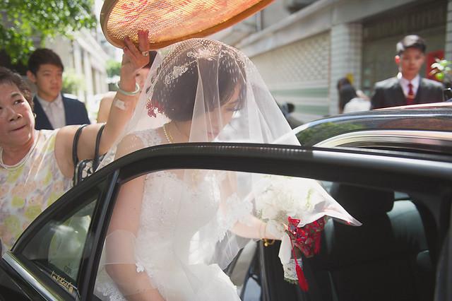 台北婚攝, 婚禮攝影, 婚攝, 婚攝守恆, 婚攝推薦, 維多利亞, 維多利亞酒店, 維多利亞婚宴, 維多利亞婚攝, Vanessa O-71