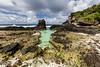 Dolly Beach (Peta Jade) Tags: chrisbraytour christmasisland dollybeach indianocean beach coast landscape nopeople oceanpool