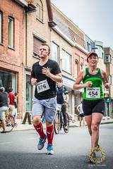 YNG_0798 (Paradise Through a Lens) Tags: juni 5 marathon ieper westvlaanderen pk flac poperinge zondag mcbride 2016 yngwie halve mcbriderun vanhoucke paradisethroughalens