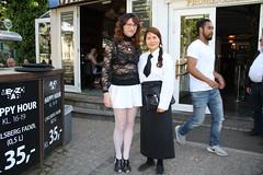 IMG_9983 (Kira Dede, please comment my photos.) Tags: stockings copenhagen tivoli lingerie upskirt crossdresser 2016 kirad kiradede