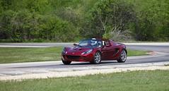 IMG_8335 (i_am_lee_sam) Tags: auto car racetrack race track day lotus elise corps farms blackhawk hpde 2016