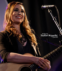 Katie Cole 06/11/2016 #23 (jus10h) Tags: california music photography la losangeles tv video concert nikon live gig performance special event hollywood onstage production showcase filming productions bluemoon 2016 d610 markmckee saeinstitute mattreyes katiecole paulredel justinhiguchi
