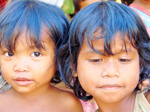 lac tonle sap - cambodge 2007 5