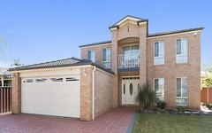 15 O'Brien Pde, Liverpool NSW